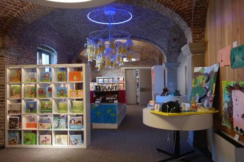 Clavis concept store